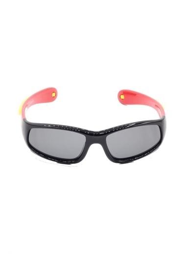 Osse Kids Kıds 1006 Col 02 51-16-110 Çocuk Güneş Gözlüğü Renkli
